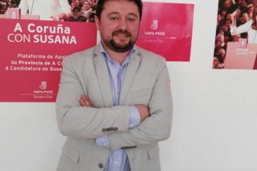 José Miguel Alonso Pumar
