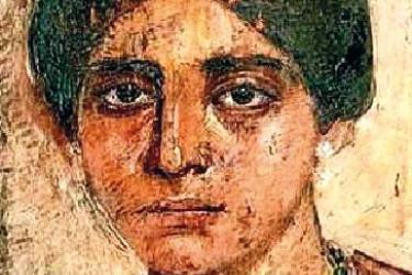 Sí. El primer libro de viajes hispano es de una mujer. Ilustre. Curiosa. Y gallega, para colmo...