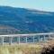 Abrir a finales de este año el tramo de Zamora a Pedralba, antepenúltimo paso