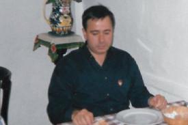 Antonio Cancela