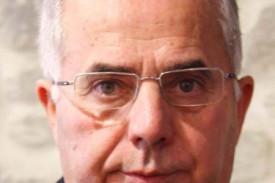 José Oreiro