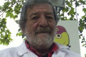 César Lombera