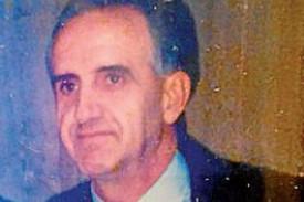 Luis Cuiña