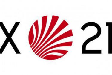 Logotipo del Xacobeo 2021 - FOTO: ECG