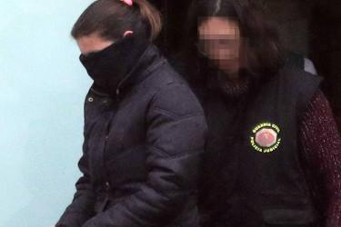 Detenciones del sospechoso de la desaparición de Diana Quer y de su mujer