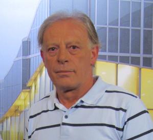 Xosé Manuel Bello - FOTO: ECG
