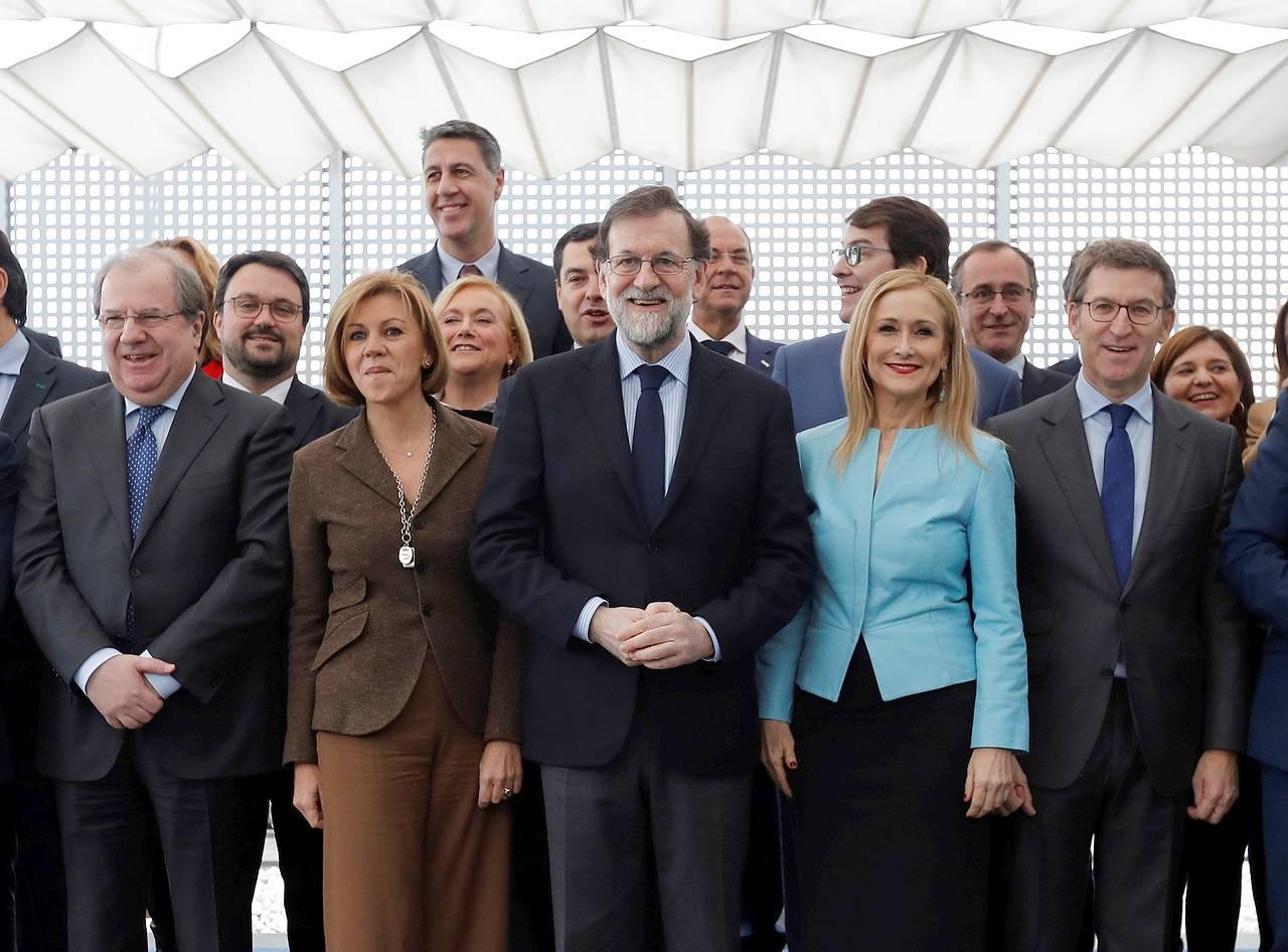 EFE/Juan Carlos Hidalgo